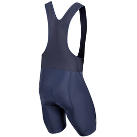 PEARL iZUMi Pursuit Attack Bib Shorts Heren blauw